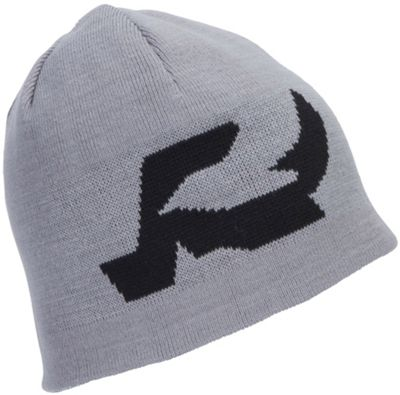Ride Logo Reversible Beanie - Men's