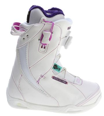 K2 Sapera Conda Snowboard Boots - Women's