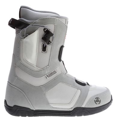 K2 Data Snowboard Boots - Men's