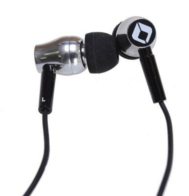 Sapient Quartz Earbuds
