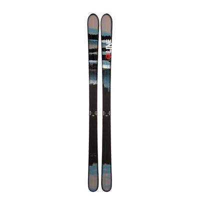 Line Prophet 85 Skis - Men's