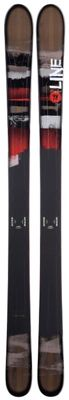 Line Prophet 98 Skis - Men's