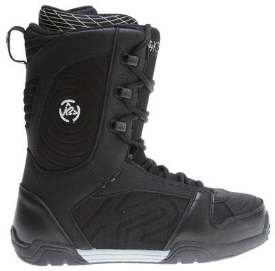 K2 Pulse Snowboard Boots - Men's