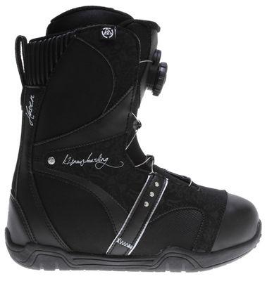 K2 Haven Snowboard Boots - Women's