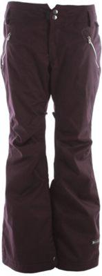 Ride Leschi Snowboard Pants - Women's