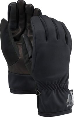 Burton Windstopper Gloves - Men's