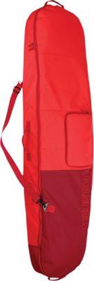 Burton Board Sack Snowboard Bag 166cm