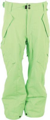 Ride Phinney Snowboard Pants - Men's