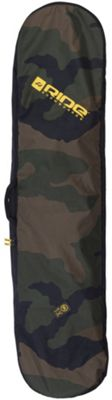 Ride Unforgiven Sleeve Snowboard Bag 157cm