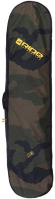 Ride Unforgiven Sleeve Snowboard Bag