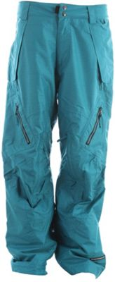 Ride Alki Snowboard Pants - Men's