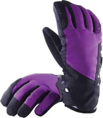 Ride Jules Gloves - Women's