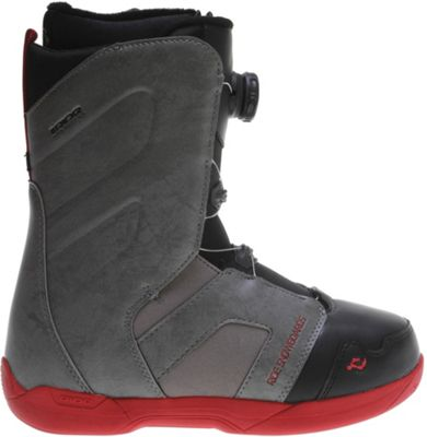 Ride Rook BOA Snowboard Boots - Men's