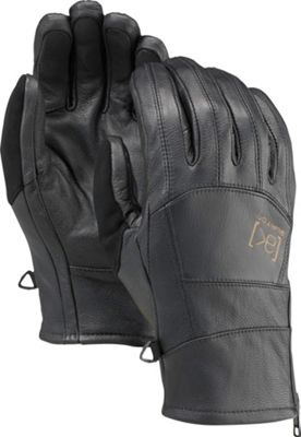 Burton AK Leather Tech Gloves - Men's