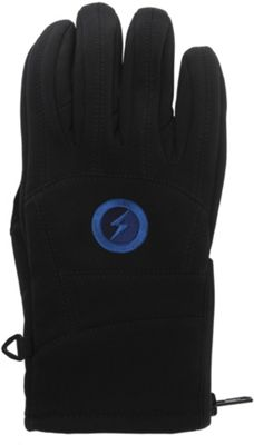 Burton USO Tech Gloves - Men's