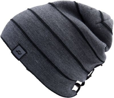 Ride Oh Snap Beanie - Men's