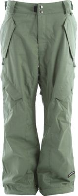 Ride Phinney Insulated Snowboard Pants - Men's