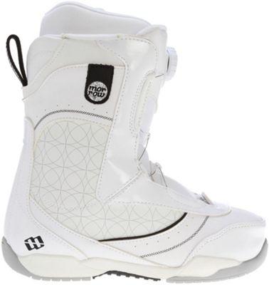 Morrow Kava BOA Snowboard Boots - Women's