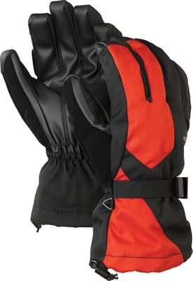 Burton Pyro Gloves - Men's