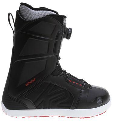K2 Raider BOA Snowboard Boots - Men's
