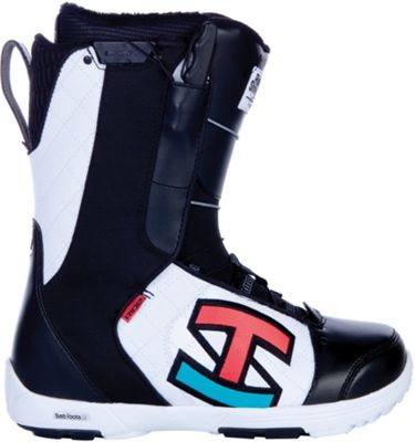 Ride Triad SPDL Snowboard Boots - Men's