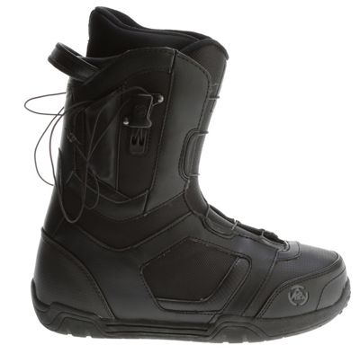 K2 Haymaker Snowboard Boots - Men's