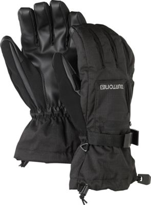 Burton Baker 2-In-1 Under Gloves - Men's