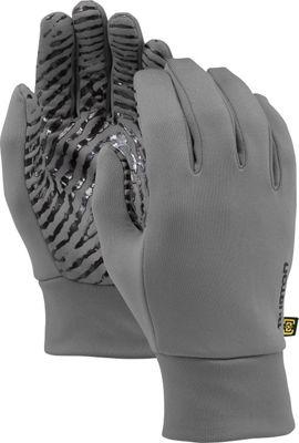 Burton Powerstretch Liner Gloves - Men's