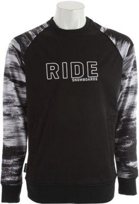 Ride Westwood Sweatshirt - Men's