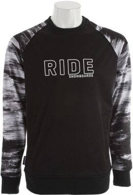 Ride Westwood Sweatshirt - Men's
