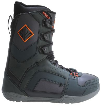 K2 Threat Snowboard Boots - Men's