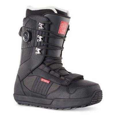 K2 Darko Snowboard Boots - Men's