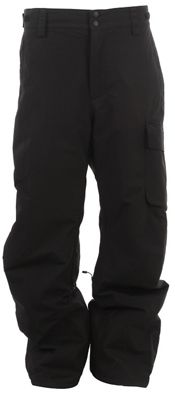 Volkl Ultar Peak Ski Pants - Men's