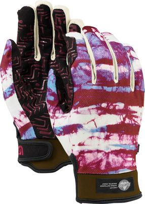 Burton Spectre Gloves - Men's