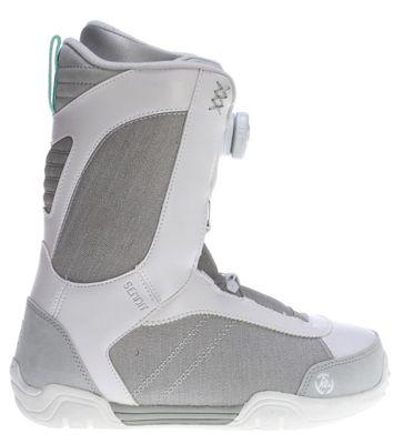 K2 Sendit Snowboard Boots - Women's