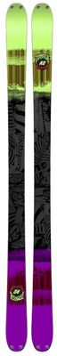 K2 Domain Skis - Men's