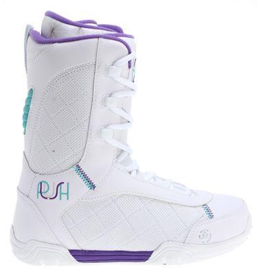 K2 Plush Snowboard Boots - Women's