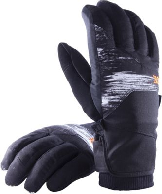 Ride Buckaroo Gloves - Men's
