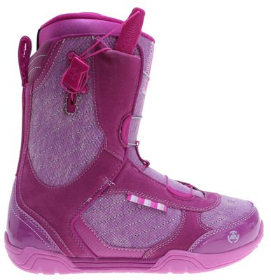 K2 Scene Snowboard Boots - Women's