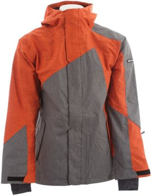 Ride Georgetown Snowboard Jacket - Men's