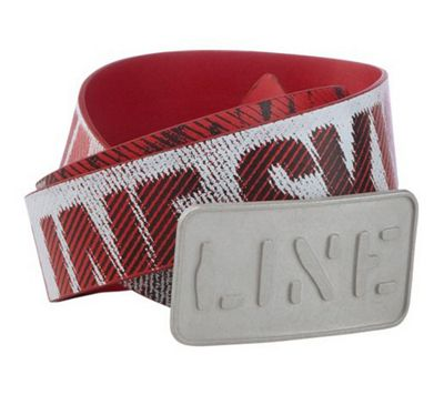 Line Utility Belt - Men's