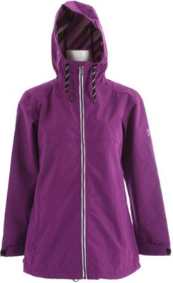 Ride Bryant Snowboard Jacket - Women's