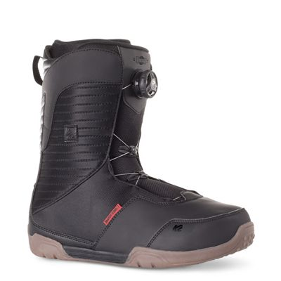 K2 Seem BOA Snowboard Boots - Men's