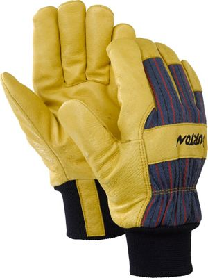 Burton Lifty Gloves - Men's