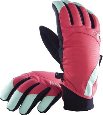 Ride Goldies Gloves - Women's