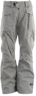 Ride Westlake Snowboard Pants - Men's