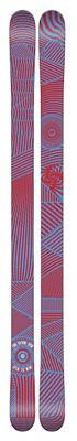 Line Future Spin Skis - Men's