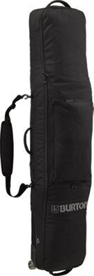 Burton Wheelie Gig Bag Snowboard Bag 181cm