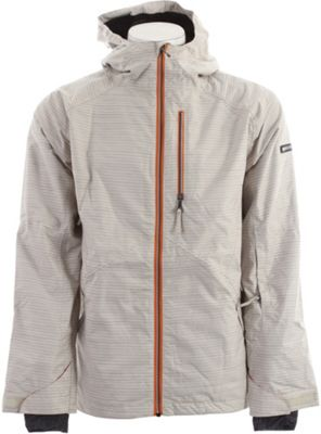 Ride Admiral Snowboard Jacket - Men's