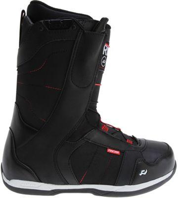 Ride Flight Snowboard Boots - Men's